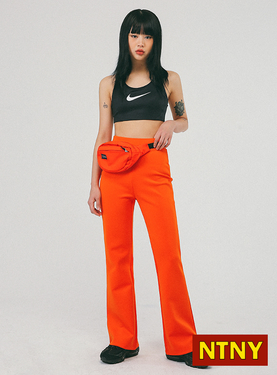 [NTNY-134] DUNE TRAINING PANTS